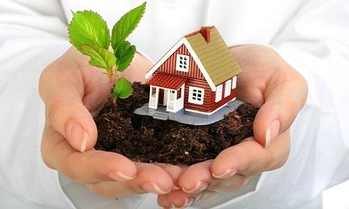 оформление аренды земли