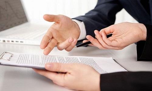 проверка документов на недвижимость